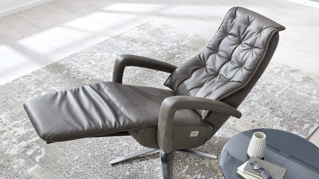 9735 vme dia 1457667 009 hertel moebel. Black Bedroom Furniture Sets. Home Design Ideas