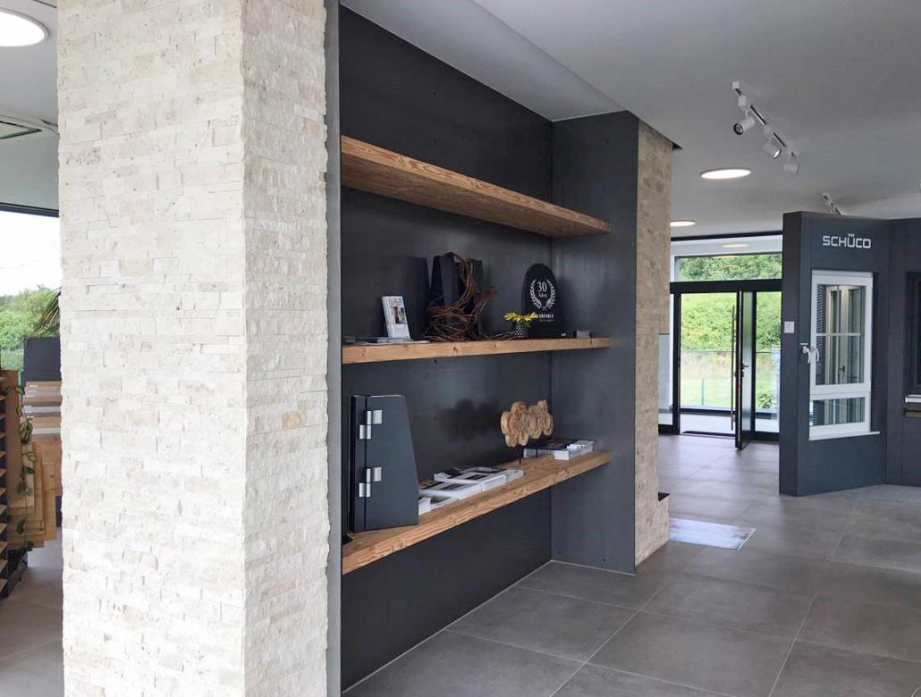 Ladenbau Buettner Massivhaus_Foto3